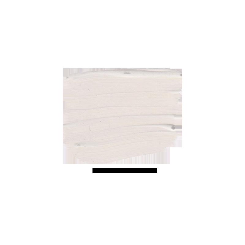 Blanc Cr 232 Me 500ml Peinture Acrylique