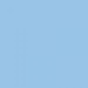 Bleu Pastel 500ml