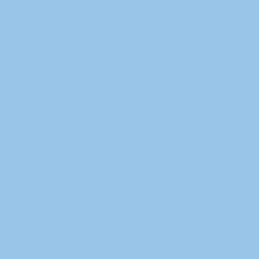 couleur peinture Bleu Pastel