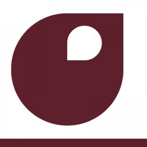 Rouge vin palette peinture apyart®