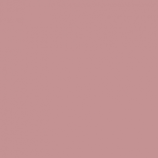 rose poudré peinture apyart