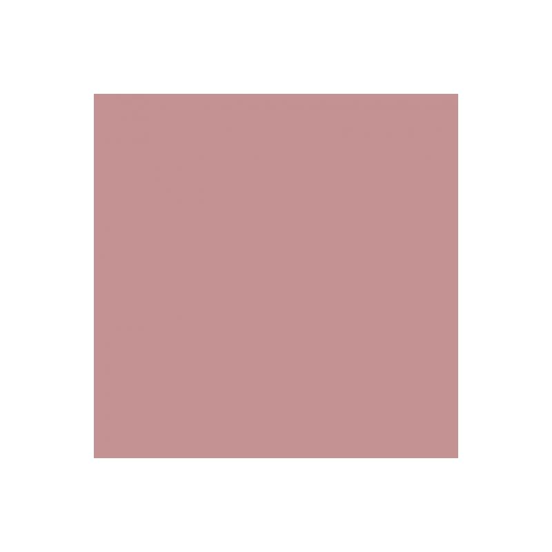 Rose Poudre 75ml Peinture Acrylique