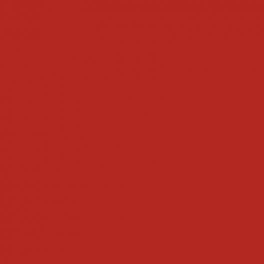 Peinture acrylique Rouge corail