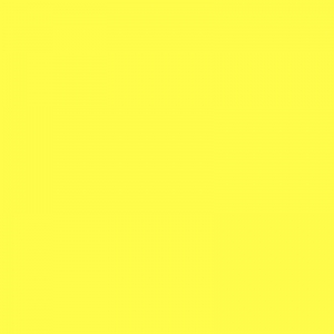Jaune de Hansa 500ml
