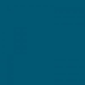 Bleu Pétrole 75ml