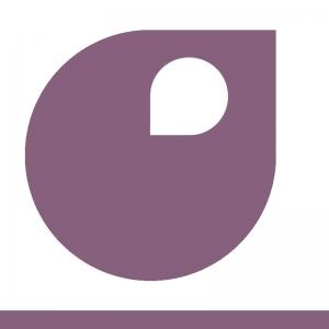 Violet Lilas Rouge palette apyart