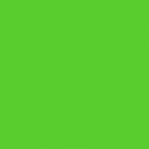 Vert jaune de cadmium 2L