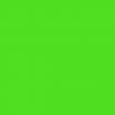 vert jaune de cadmium 1 litre