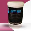 peinture acrylique télémagenta 1 litre