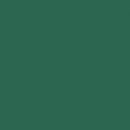 Peinture acrylique Vert patine