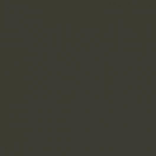Peinture acrylique Olive gris