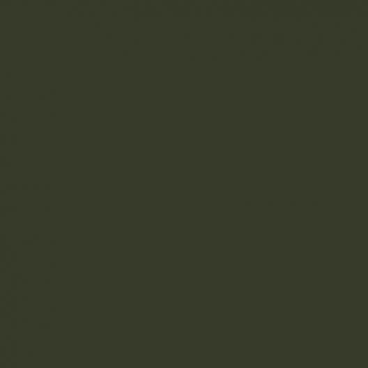 Vert Bouteille peinture acrylique