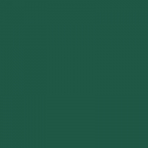 Peinture acrylique Vert turquoise