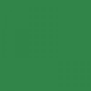 Vert signalisation