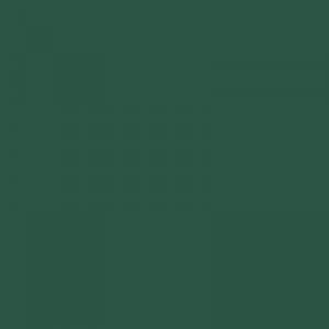 Vert pin 75 ml
