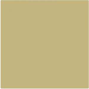Beige-vert-peinture-acrylique-500ml