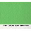 Vert Loop 500ml