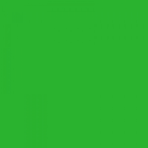 Vert Pop