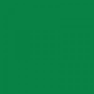 Peinture acrylique vert gazon