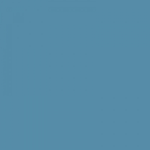 Bleu jean délavé 75 ml