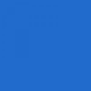 Bleu lapis-lazuli 75 ml