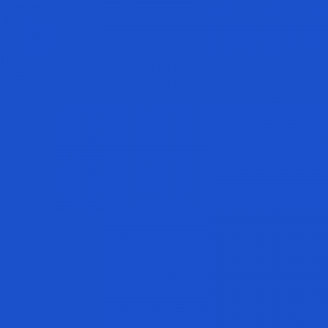 Bleu ultramarine 75 ml