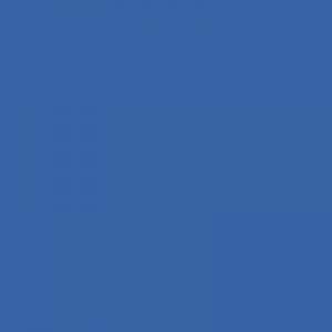 Bleu Comerro 500ml