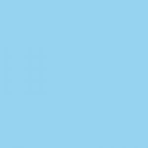 Bleu Ober 75 ml