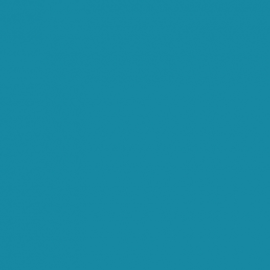 Turquoise Stew 75ml