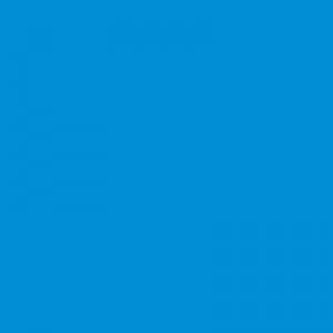 Turquoise bleu phtalo couleur