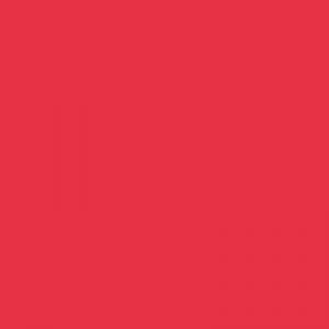 Rouge Rosé