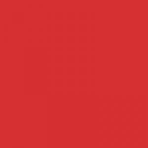 Peinture acrylique Rouge fraise