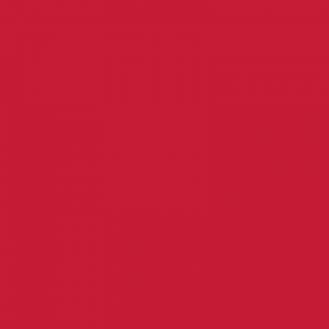 Rouge framboise