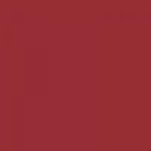 Rouge Menace