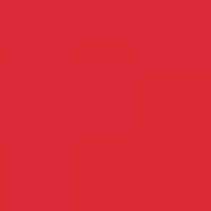 Rouge Seaty