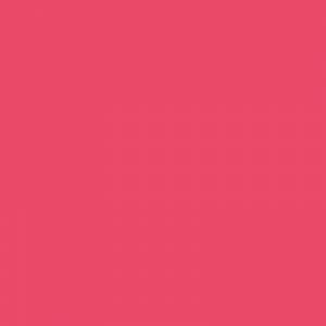 Rose Pop peinture acrylique ( quinacridone rose clair)