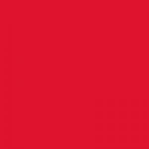 Rouge de pyrrole peinture acrylique couleur