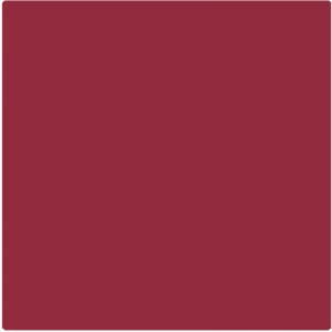 Violet rouge