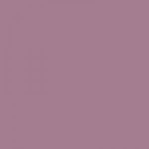 Peinture acrylique Violet pastel