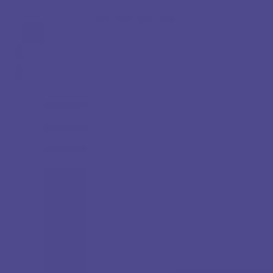 Violet C.Bouteiller 75 ml