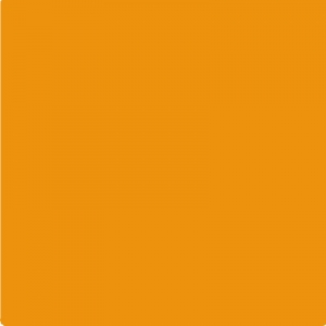 Jaune-dahlia-acrylique-500ml