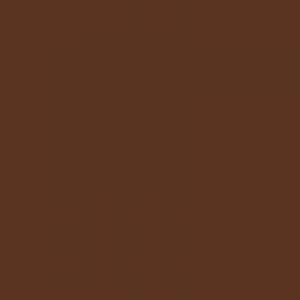 Peinture acrylique Brun fauve