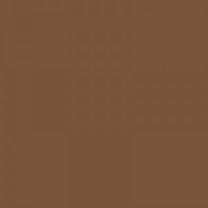 Peinture acrylique Brun beige