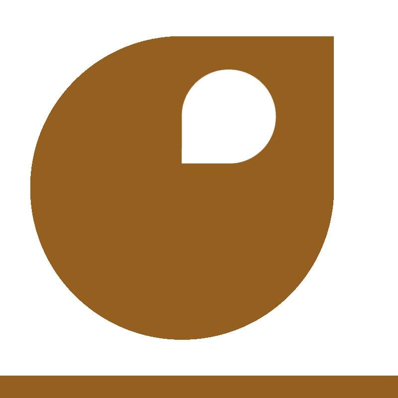 Brun terre de sienne 75ml peinture acrylique peinture apyart - Terre de sienne couleur ...
