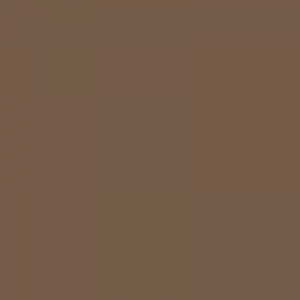 Brun pâle 75 ml