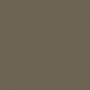 Peinture acrylique Gris beige