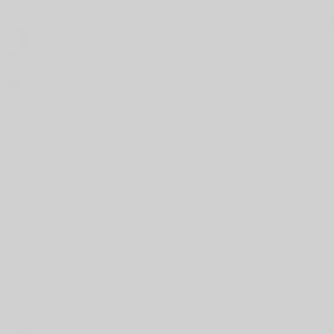 Gris Telegris IV 75 ml