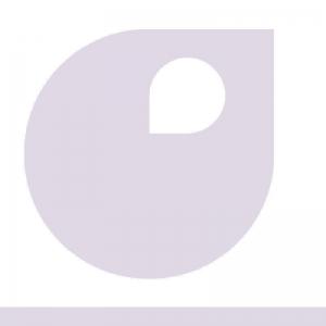 mauve-pastel-nuancier-apyart