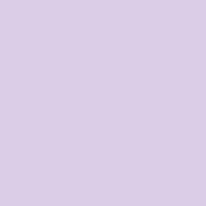 Violet Pastel clair