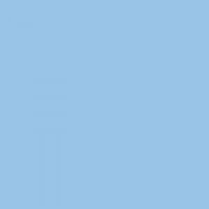 bleu pastel  peinture 75 ml